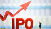 新三板同股不同权终于来了!港交所发布IPO新规 4月30日生效